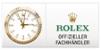rolex-icon